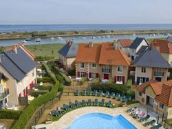 Residence Pierre & Vacances Port Guillaume