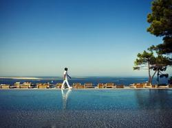 Hotel Hotel La Co(o)rniche Pyla-sur-Mer