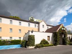 B&B Hôtel Saint-Michel sur Orge