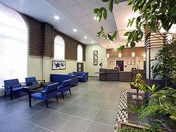 Hôtel Mercure Périgueux Centre
