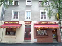 Le Globe Trotter Angers
