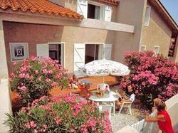 Résidence Grand Bleu Vacances - Le Clos De St Cyprien Saint-Cyprien