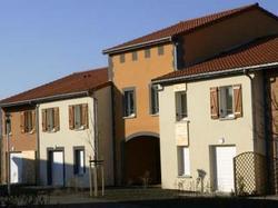 Photo de la résidence Aparthotel Adagio Access Clermont Ferrand Gerzat à Gerzat