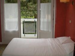 Hotel Particulier Richelieu Calais