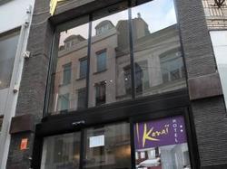Hotel Kanaï Lille