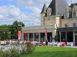 Hôtel du Casino La Roche-Posay