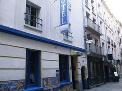 Hôtel Renova Nantes