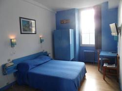 Hotel Saint Daniel Nantes