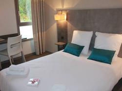 Inter Hotel Le Surcouf
