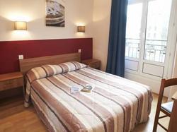 Hotel Le Petit Duquesne Nantes