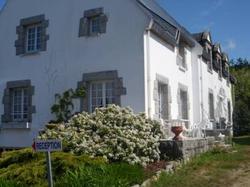 Hôtel An Ti Gwenn Carnac