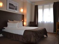 Comfort Hotel Astoria Lorient Lorient