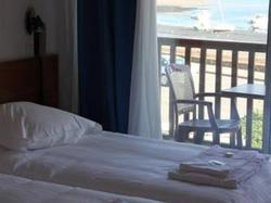 Hotel Hôtel du Port Sarzeau