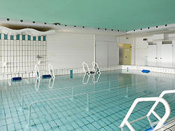 Carnac Thalasso &Spa Resort Hotel 2*