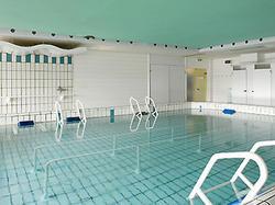 Carnac Thalasso &Spa Resort Hotel 2* Carnac
