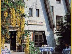 Hotel Hôtel Les Chamois La Bollène-Vésubie