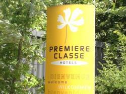 Premiere Classe Rodez Rodez