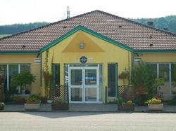 Hotel Des Portes De Meuse