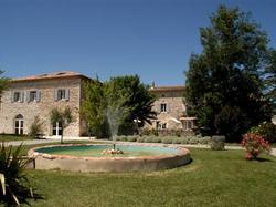 Domaine De La Vivande Marsanne