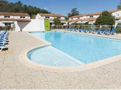 Park & Suites Village Cannes Mandelieu Mandelieu-la-Napoule