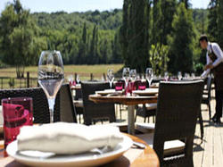 Hotel Best Western L'Oree Saulx-les-Chartreux