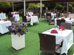 Hotel-Restaurant 4C Cluses