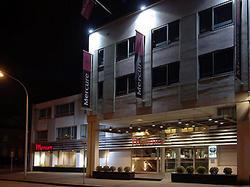 Hôtel Mercure Lorient Centre LORIENT