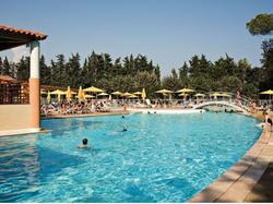 mmv Resort & Spa Cannes Mandelieu Mandelieu-la-Napoule