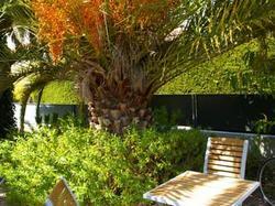Mandara Hotel Antibes Juan-les-pins