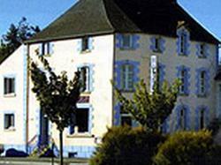 Hotel Hôtel Saint-Marc Ploërmel