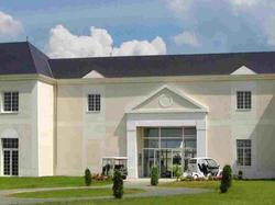 Photo de la résidence Villa Bellagio Amboise à Amboise