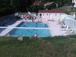 Résidence Manoa Vacances - Les Hauts De Sarlat Sarlat-la-Canéda