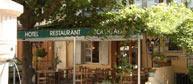 Hotel Hotel Restaurant Bourgade Saint-André-de-Valborgne