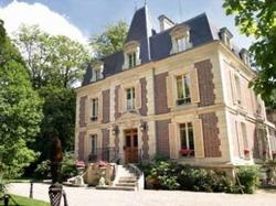 Les Jardins dEpicure Bray-et-Lû
