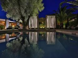 Hotel La Dimora - CHC Oletta