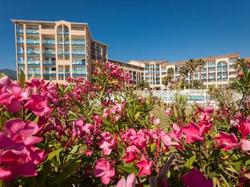 Maeva Port Argel�s - Hotel