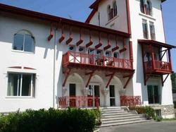Vacancéole - Residence lEtxe dAnaite Saint-Jean-de-Luz