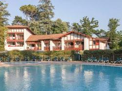 Hotel saint jean pied de port pyr n es atlantiques hotels - Hotel des pyrenees saint jean pied de port ...