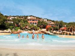 Pierre & Vacances Village Club Les Restanques du Golfe de Sa Grimaud