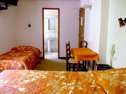 Hotel Restaurant - Acacias Bellevue Veyrier-du-Lac