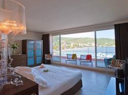 Hotel Le Golfe, Piscine & Spa Casanera Serra-di-Ferro