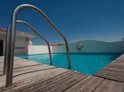 Hotel Grand Cap Cap d\'Agde