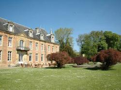 Hotel Restaurant Golf Abbaye de Sept Fontaines Fagnon