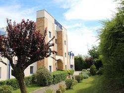 Hôtel 1ère Etape Vaulx-en-Velin