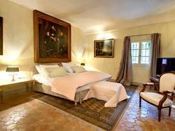 Hotel Chez Bruno Lorgues