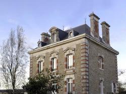 Villa Catherine Vannes