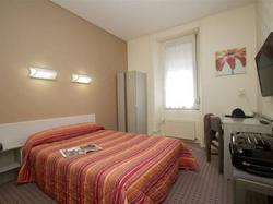 hotel 2 toiles vannes morbihan hotels 2 toiles vannes. Black Bedroom Furniture Sets. Home Design Ideas