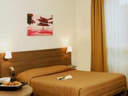 Aparthotel Adagio access Paris Quai dIvry Ivry-sur-Seine