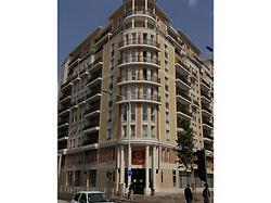 Aparthotel Adagio Paris Montrouge Montrouge