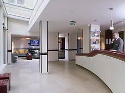 Aparthotel Adagio Paris Opera Paris